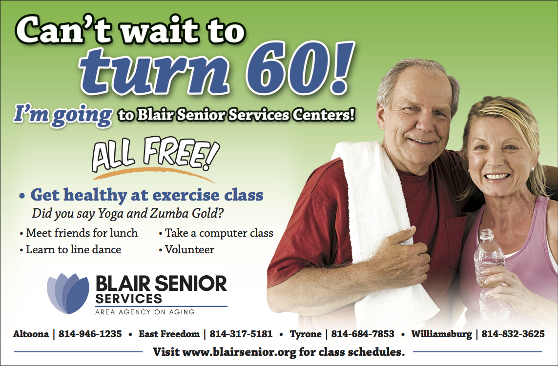Where To Meet Seniors In La No Subscription