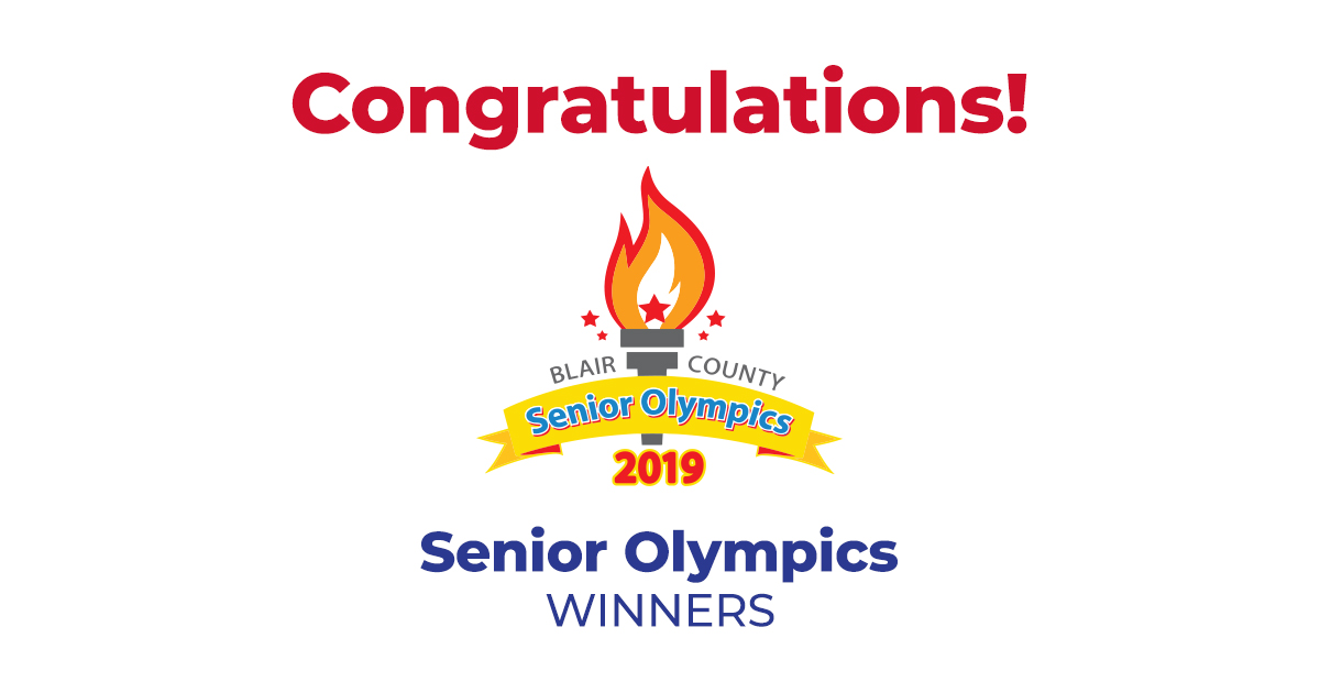 Read more about 2019 Senior Olympics Success!
