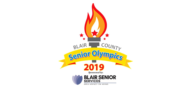 Read more about Senior Olympics 2019
